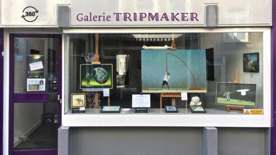 tripmaker-etalage-360 video